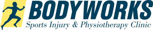 BODYWORKS Physio & Sports Injuries Clinic
